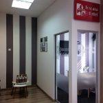 Toscana Pellet office Poland