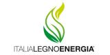 Targi Italia Legno Energia 2019